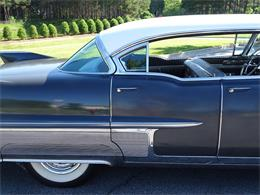1958 Cadillac Sixty Special (CC-1373834) for sale in O'Fallon, Illinois