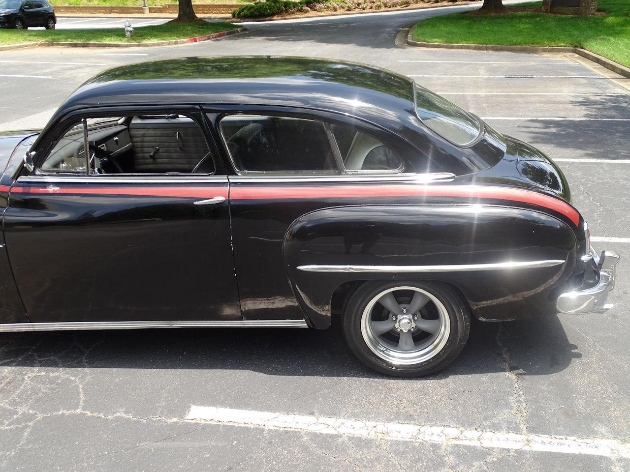 1950 Dodge Wayfarer (CC-1373839) for sale in O'Fallon, Illinois