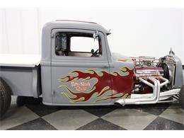 1935 Dodge Pickup (CC-1373853) for sale in Ft Worth, Texas