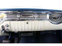 1956 Oldsmobile 88 (CC-1373854) for sale in Morgantown, Pennsylvania