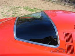 1965 Chevrolet Corvette (CC-1373865) for sale in Hiram, Georgia