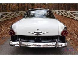 1956 Ford Crown Victoria (CC-1373870) for sale in Hiram, Georgia