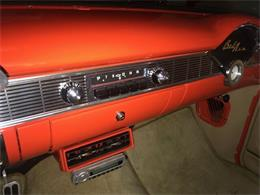 1956 Chevrolet Bel Air (CC-1373878) for sale in Hiram, Georgia
