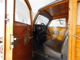 1935 Ford Woody Wagon (CC-1373896) for sale in Hamburg, New York