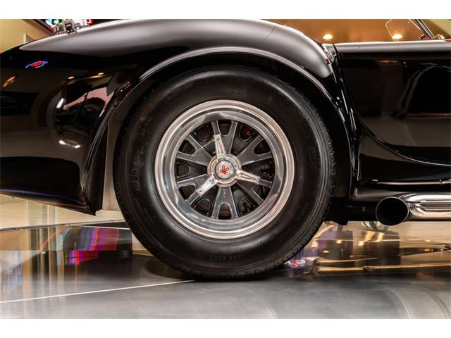 1965 Shelby Cobra (CC-1373897) for sale in Plymouth, Michigan