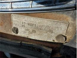 1959 Cadillac DeVille (CC-1373899) for sale in Mankato, Minnesota