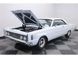 1965 Mercury Monterey (CC-1373902) for sale in Lutz, Florida
