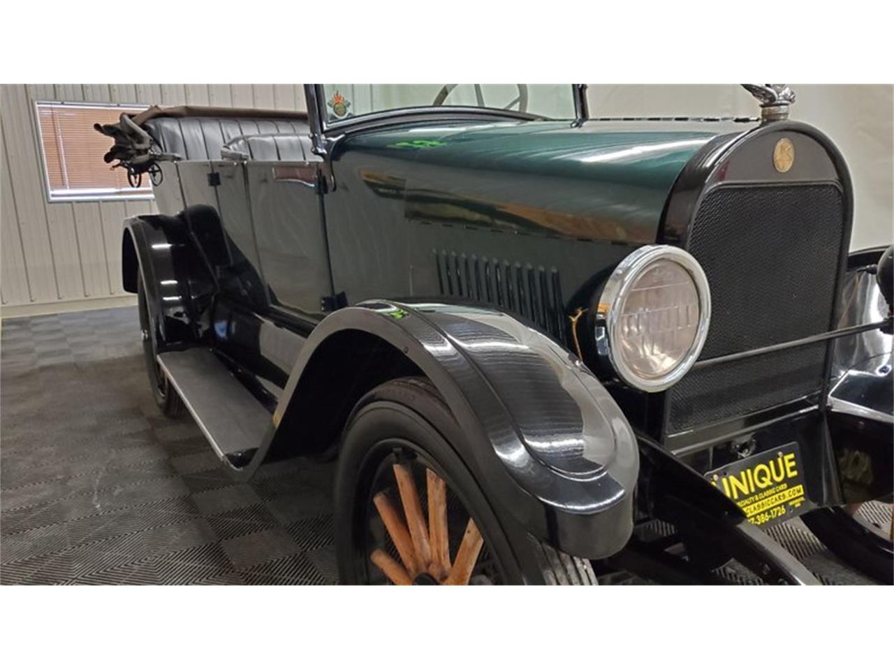 1925 Durant Star (CC-1373912) for sale in Mankato, Minnesota