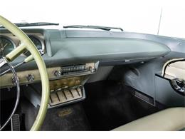 1956 Lincoln Continental Mark III (CC-1373913) for sale in St. Charles, Missouri