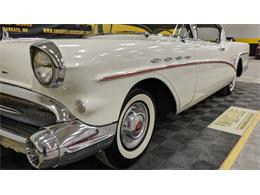 1957 Buick Super (CC-1373922) for sale in Mankato, Minnesota