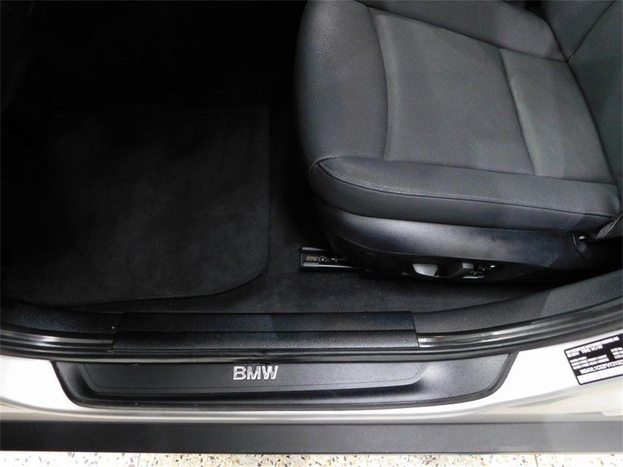 2015 BMW X1 (CC-1373923) for sale in Hamburg, New York