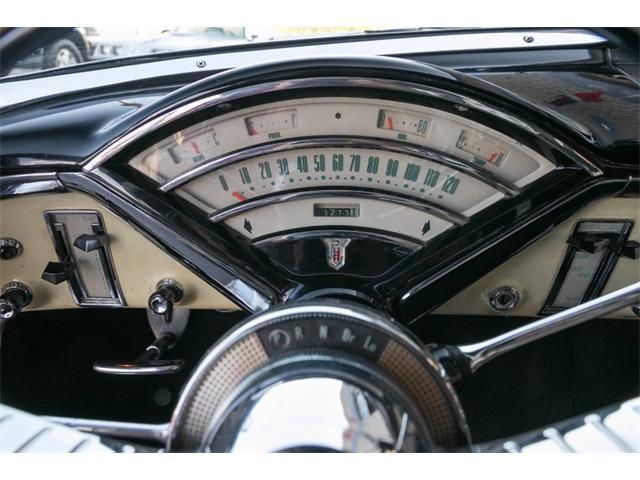 1955 Mercury Montclair (CC-1373924) for sale in St. Charles, Missouri