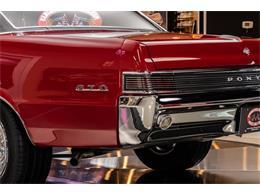 1965 Pontiac GTO (CC-1373925) for sale in Plymouth, Michigan