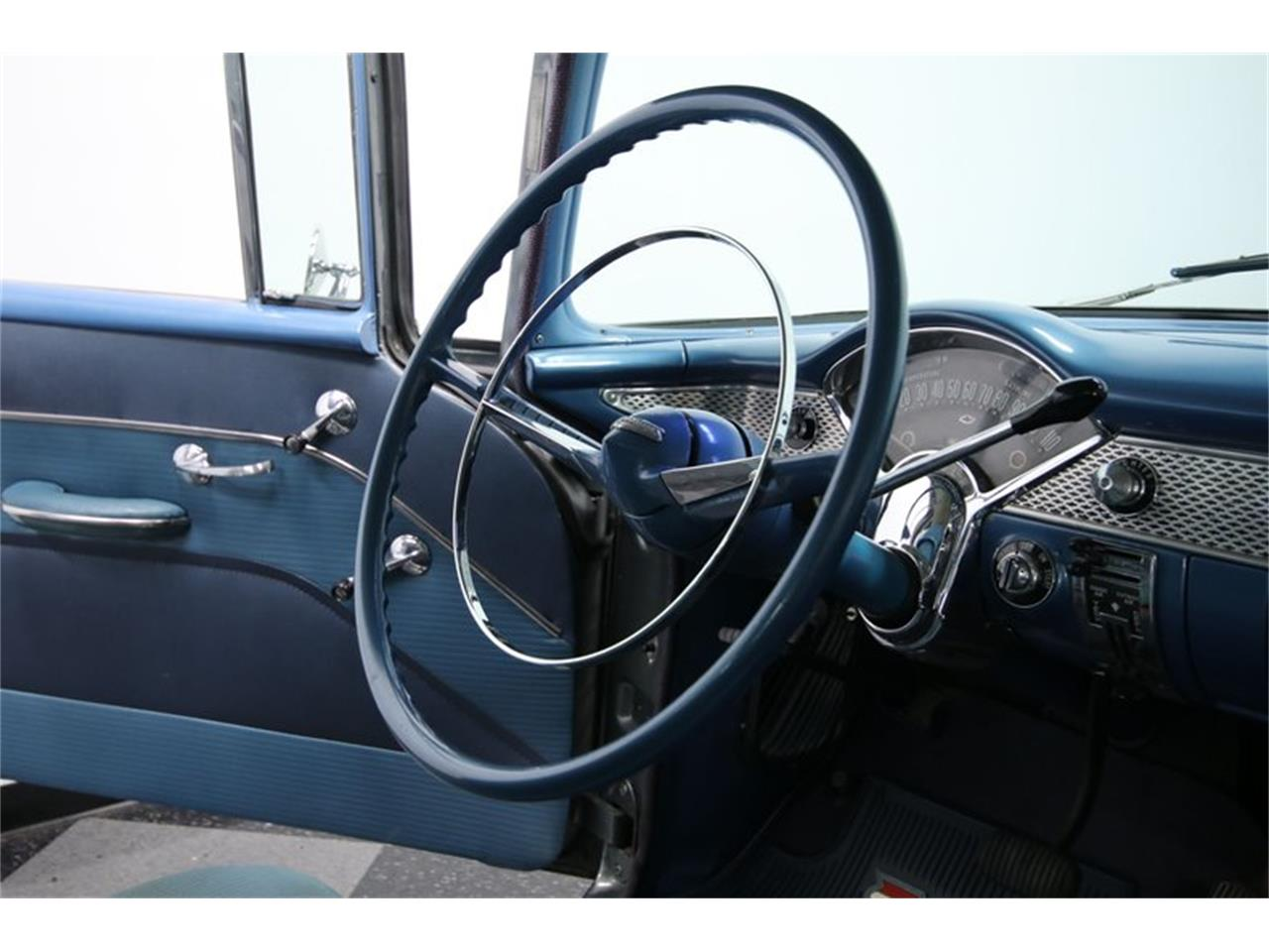 1955 Chevrolet 210 (CC-1373927) for sale in Lutz, Florida