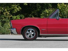 1965 Pontiac GTO (CC-1373929) for sale in St. Charles, Missouri
