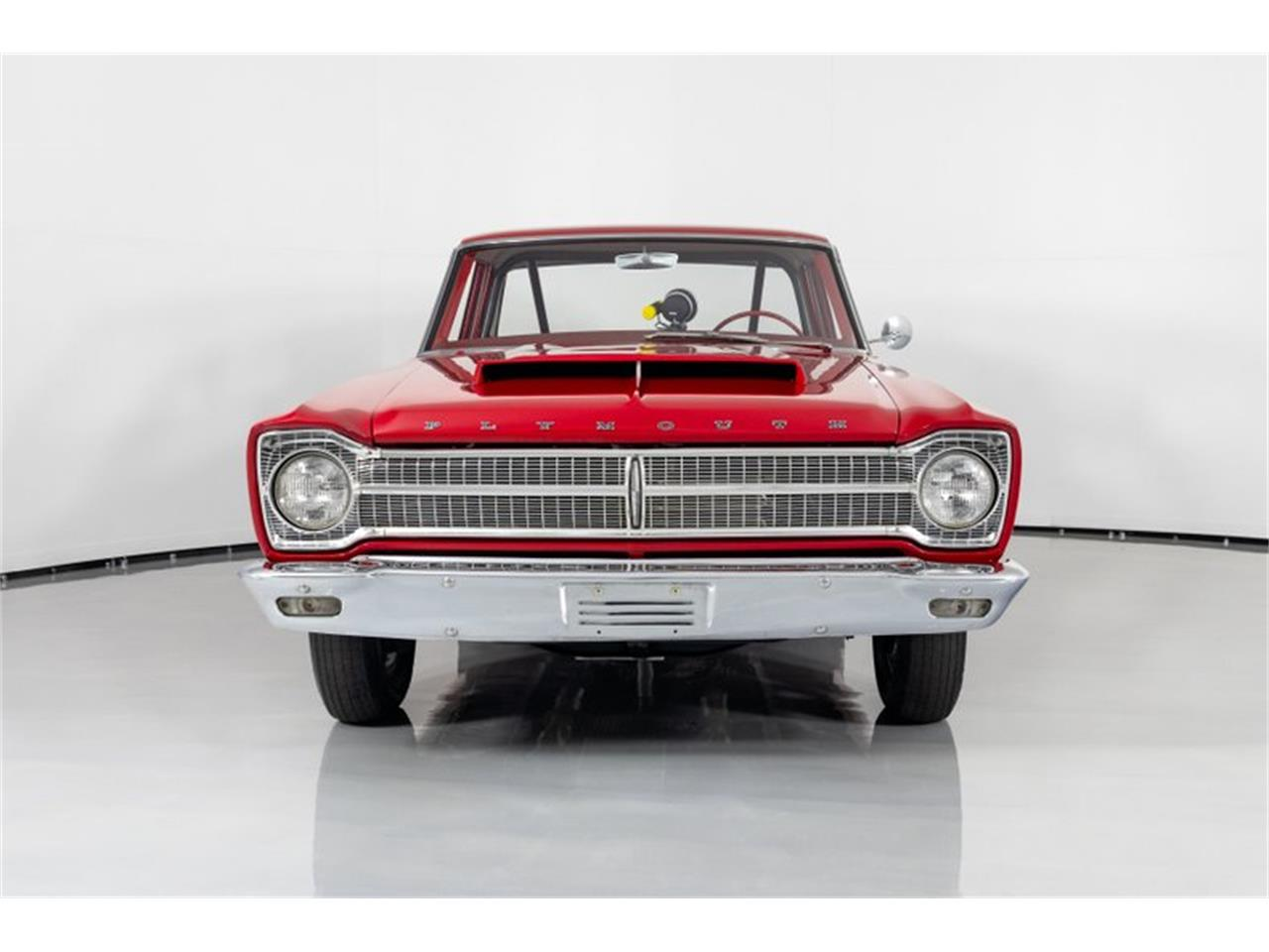 1965 Plymouth Belvedere (CC-1373935) for sale in St. Charles, Missouri