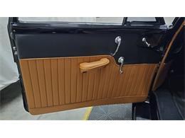 1950 Buick Special (CC-1373936) for sale in Mankato, Minnesota