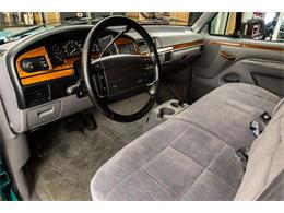 1995 Ford F150 (CC-1373942) for sale in Plymouth, Michigan