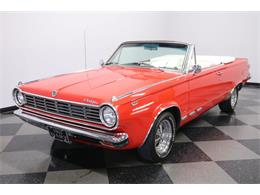 1965 Dodge Dart (CC-1373946) for sale in Lutz, Florida