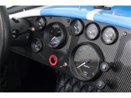 1965 Backdraft Racing Cobra (CC-1373949) for sale in St. Charles, Missouri