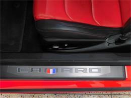 2018 Chevrolet Camaro (CC-1373955) for sale in Hamburg, New York