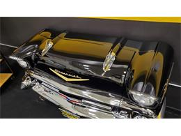 1957 Chevrolet Bel Air (CC-1373957) for sale in Mankato, Minnesota