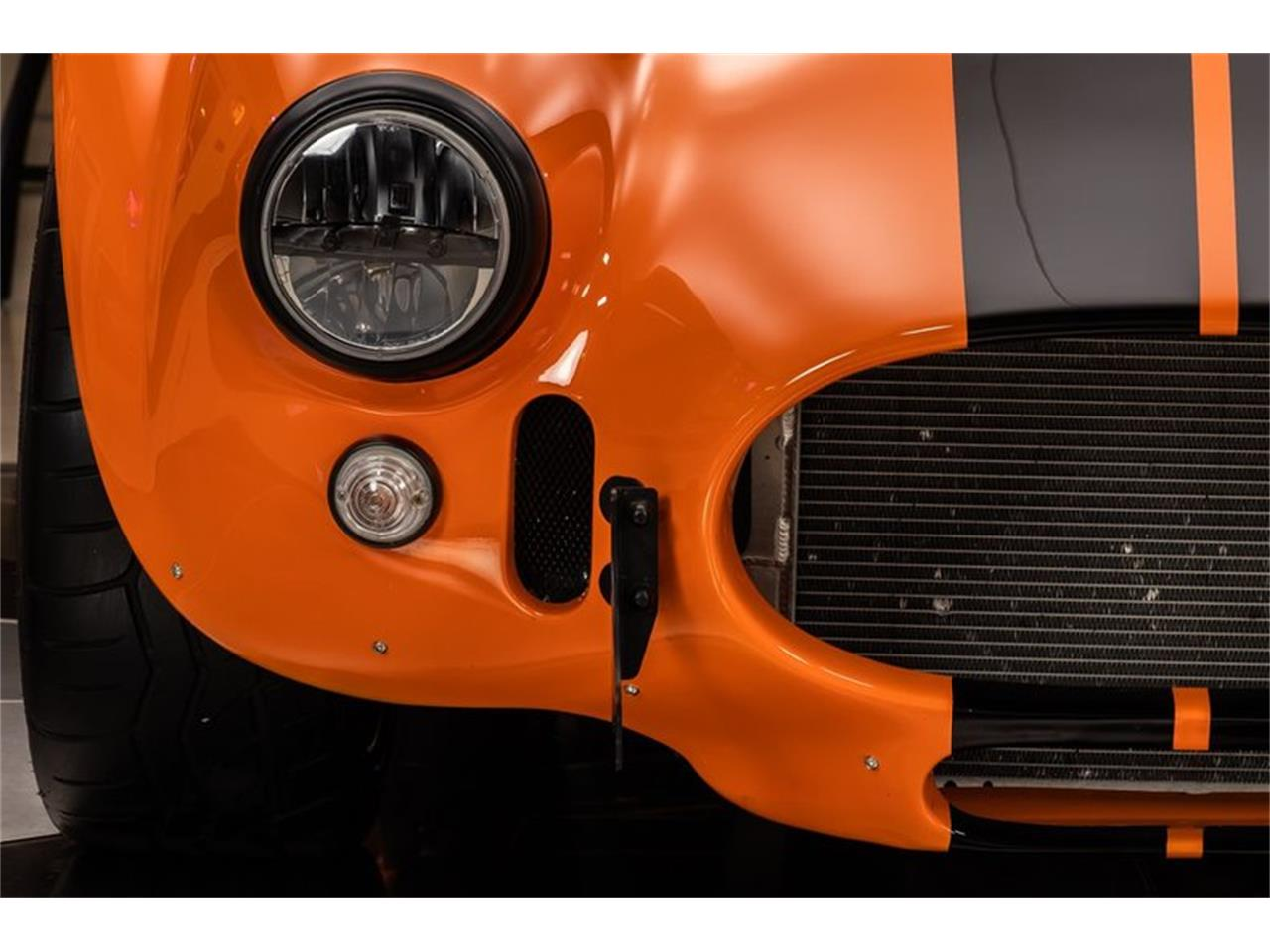 1965 Shelby Cobra (CC-1373958) for sale in Plymouth, Michigan