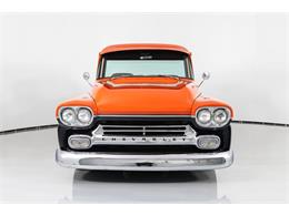 1958 Chevrolet Apache (CC-1373970) for sale in St. Charles, Missouri