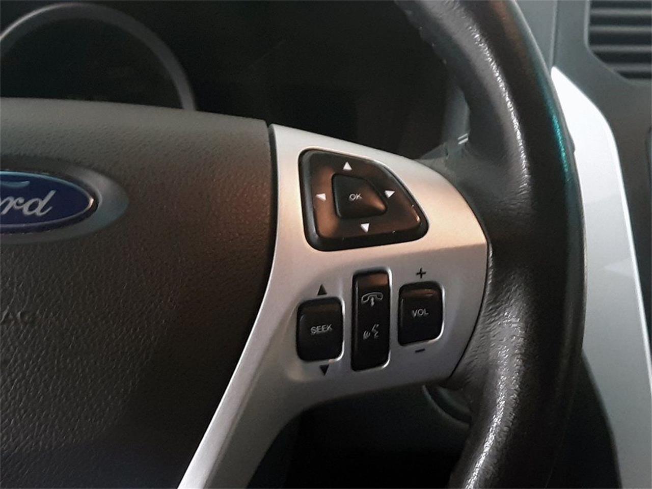 2013 Ford Explorer (CC-1373973) for sale in Hamburg, New York