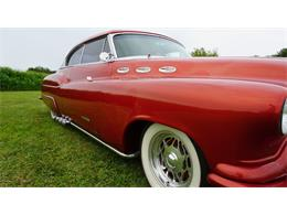 1952 Buick Riviera (CC-1373988) for sale in Clarence, Iowa