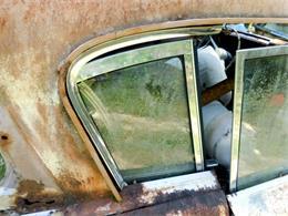 1956 Studebaker Golden Hawk (CC-1373992) for sale in Gray Court, South Carolina