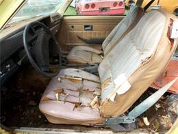 1975 Chevrolet Vega (CC-1373998) for sale in Gray Court, South Carolina