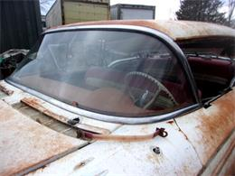 1958 Oldsmobile 88 (CC-1374020) for sale in Gray Court, South Carolina