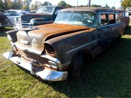 1956 Chevrolet 210 (CC-1374024) for sale in Gray Court, South Carolina