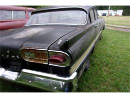 1958 Ford Ranch Wagon (CC-1374034) for sale in Gray Court, South Carolina