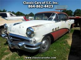 1956 Buick Special (CC-1374044) for sale in Gray Court, South Carolina
