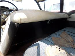 1958 Oldsmobile 88 (CC-1374054) for sale in Gray Court, South Carolina