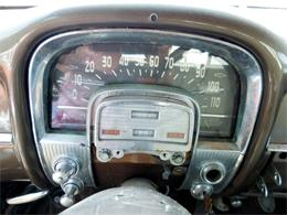 1951 Cadillac Series 62 (CC-1374057) for sale in Gray Court, South Carolina