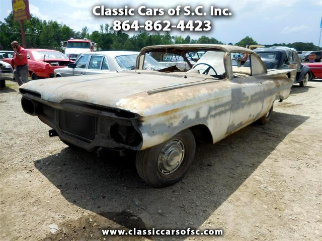 1959 Chevrolet Impala (CC-1374079) for sale in Gray Court, South Carolina