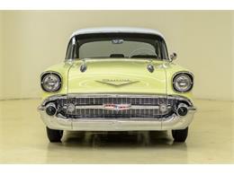 1957 Chevrolet 210 (CC-1374082) for sale in Concord, North Carolina
