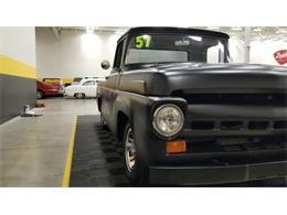 1957 Ford Pickup (CC-1374085) for sale in Mankato, Minnesota