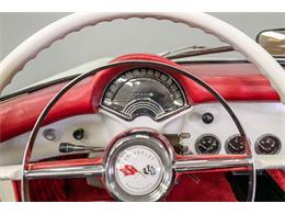 1953 Chevrolet Corvette (CC-1374089) for sale in Concord, North Carolina