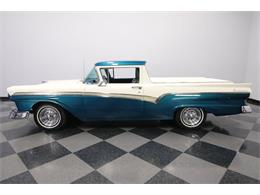 1957 Ford Ranchero (CC-1374100) for sale in Lutz, Florida