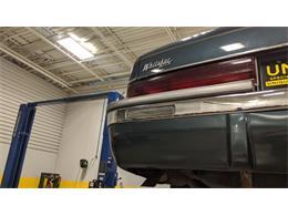 1995 Buick Roadmaster (CC-1374103) for sale in Mankato, Minnesota