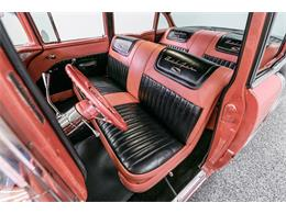 1955 Chevrolet 210 (CC-1374105) for sale in Concord, North Carolina