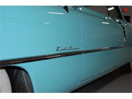 1955 Cadillac Series 62 (CC-1374116) for sale in Rogers, Minnesota