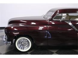1950 Mercury Coupe (CC-1374119) for sale in Lutz, Florida