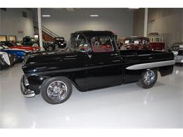 1959 Chevrolet Apache (CC-1374123) for sale in Rogers, Minnesota