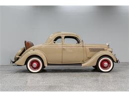 1935 Ford Coupe (CC-1374126) for sale in Concord, North Carolina