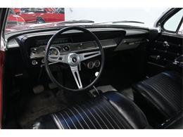 1962 Chevrolet Impala (CC-1374127) for sale in Lutz, Florida